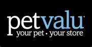 PetValu Logo